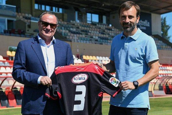 Solarca, nou patrocinador del futbol femení roig-i-negre
