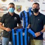 Fundació Futbol Base Reus i C.E. Unió Astorga signen un acord de col·laboració