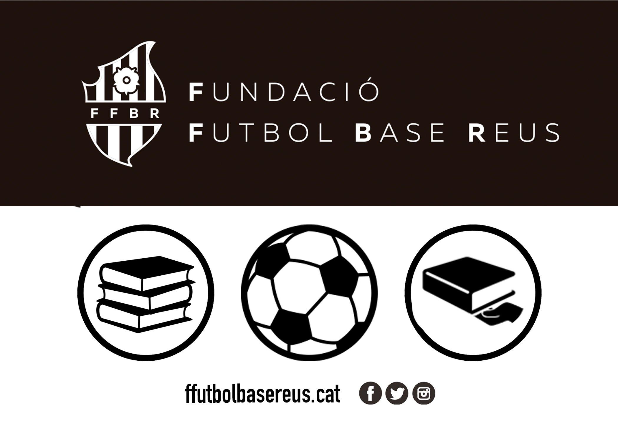La Fundació posa en marxa un servei de préstec intern de «Literatura i futbol»