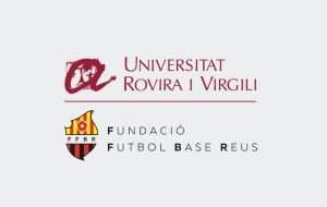 La Fundació incorpora un estudiant de Periodisme en pràctiques de la URV