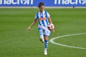El futbol femení a la ciutat de Reus (IV)